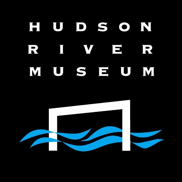 HRM 07HRM_Logo_Square_RGB_Black_Bkg