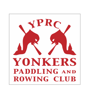 Yonkers rowing and paddle