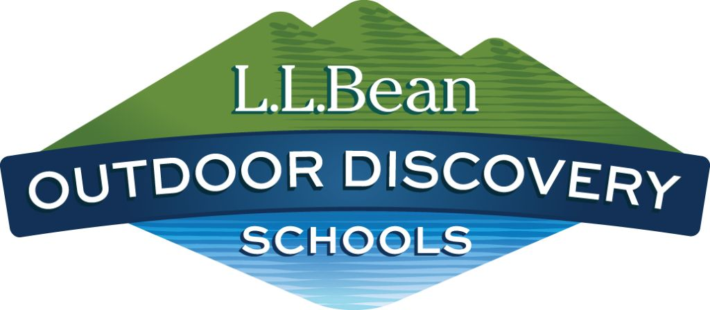 ll bean outdoor discovery