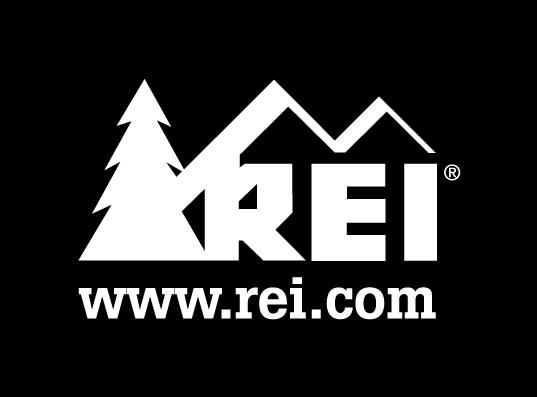 rei_logo