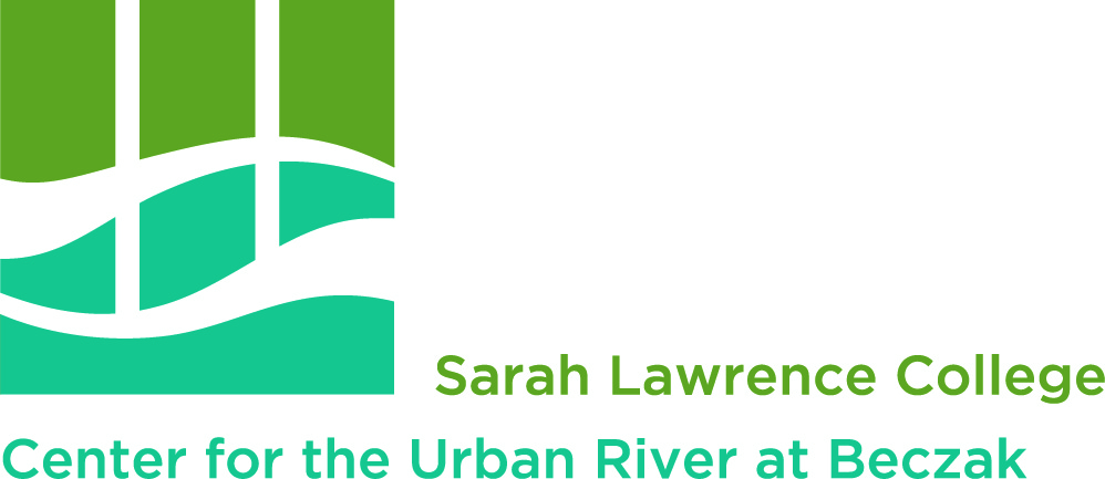 PROGRAMS - Transforming Places - Saw MIll River Coalition - About Us - Partners 2