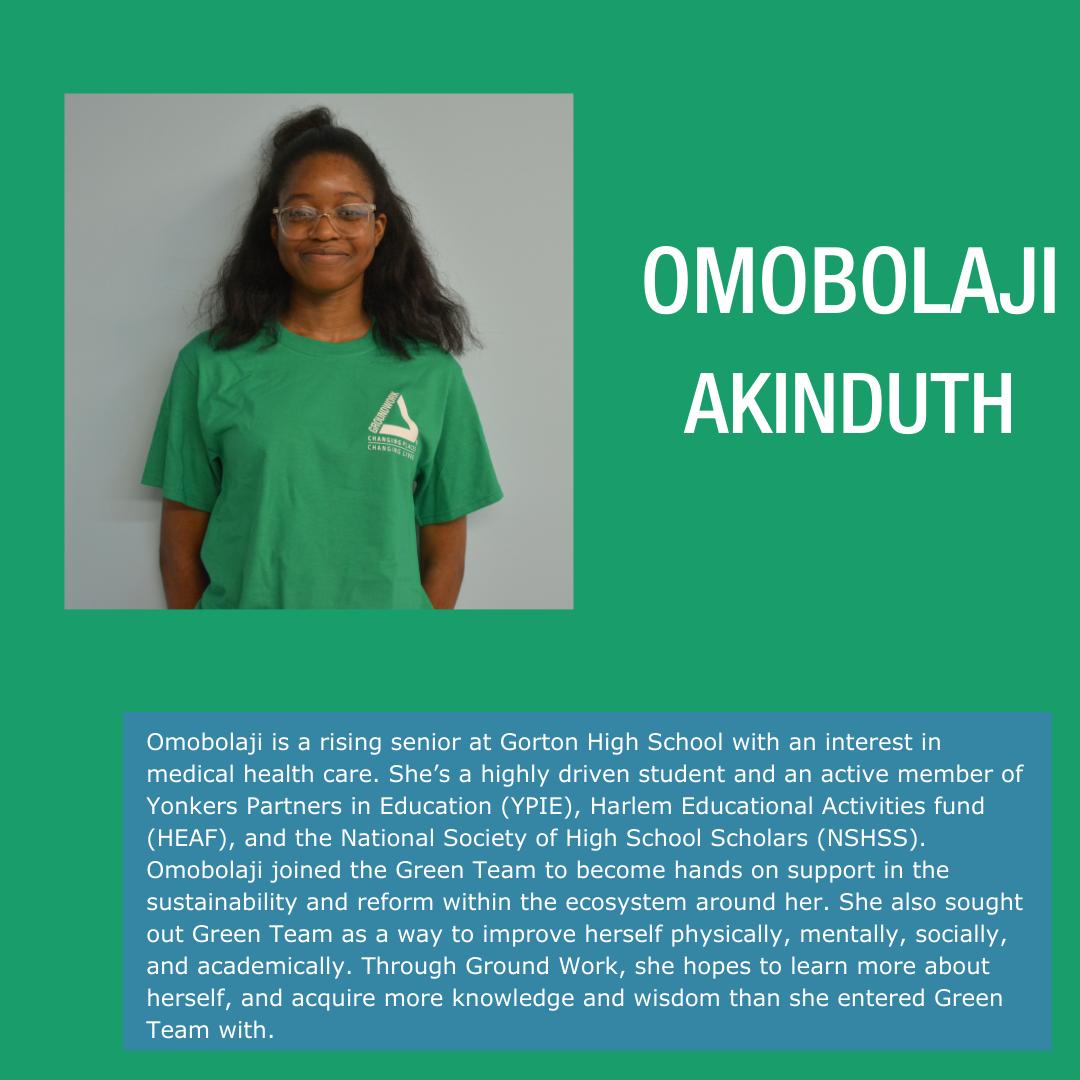 02-Omobolaji Akinduth