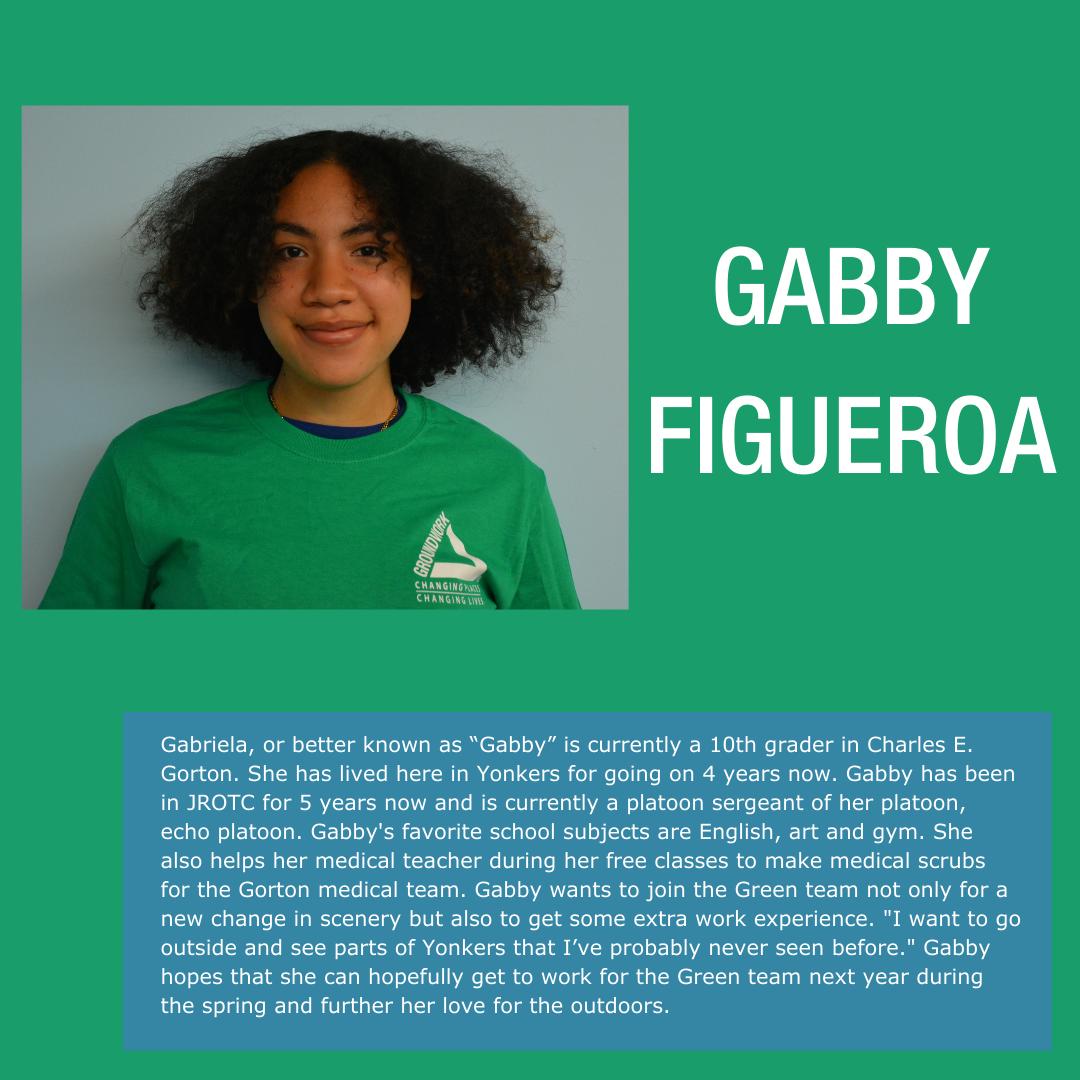 08-Gabby Figueroa