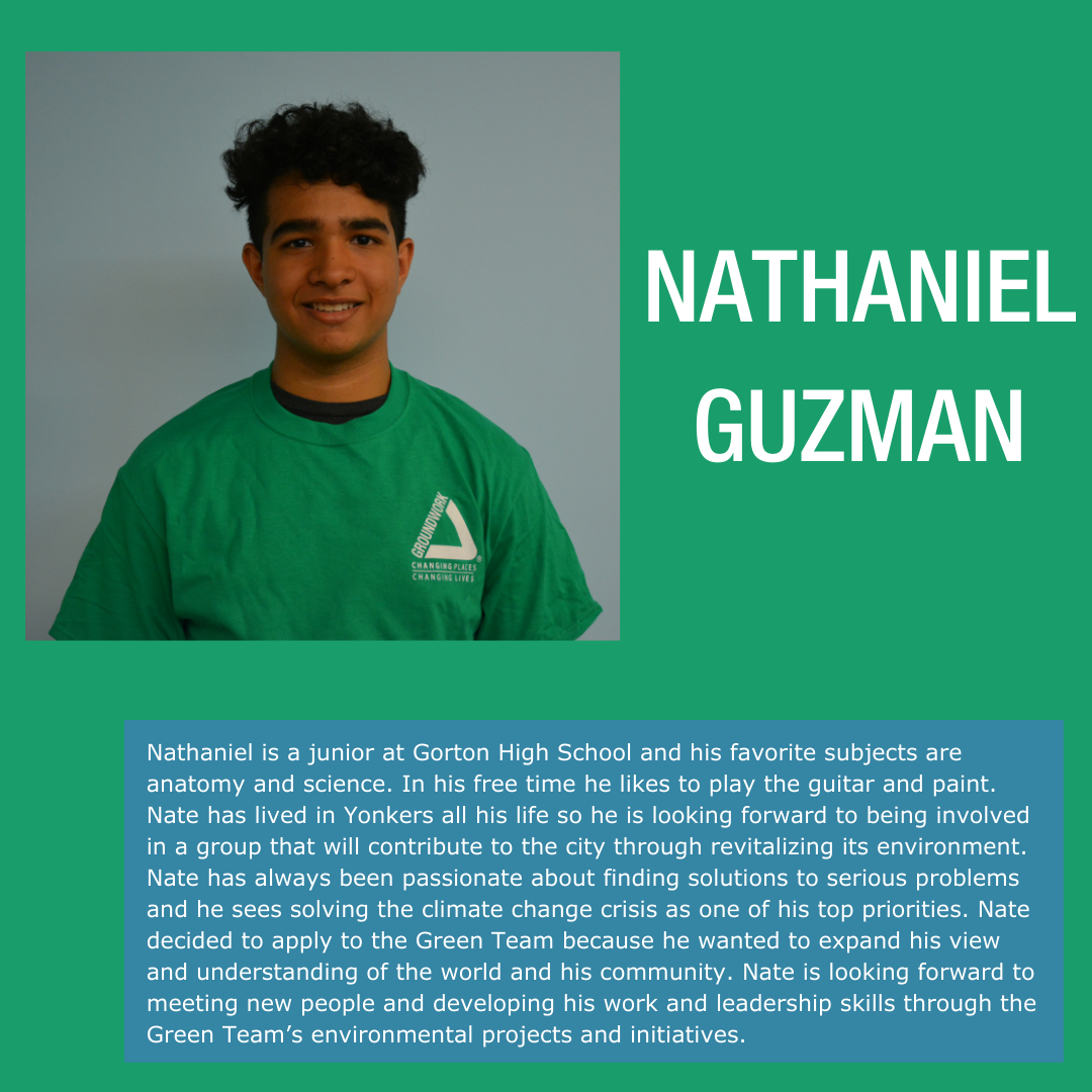 09-Nathaniel Guzman
