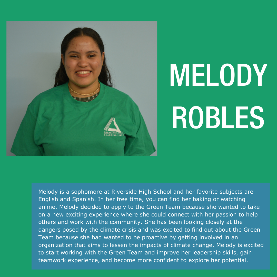 16-Melody Robles