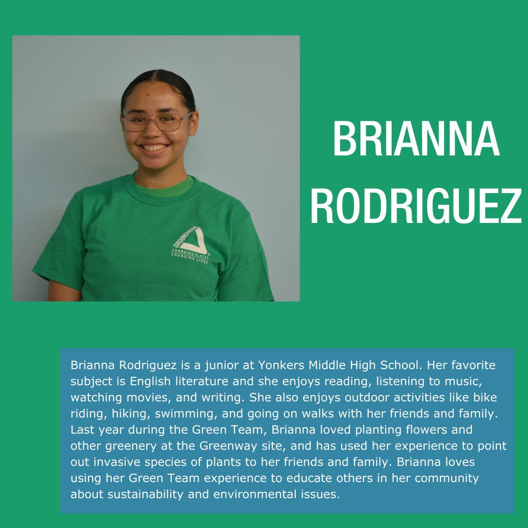 17-Brianna Rodriguez