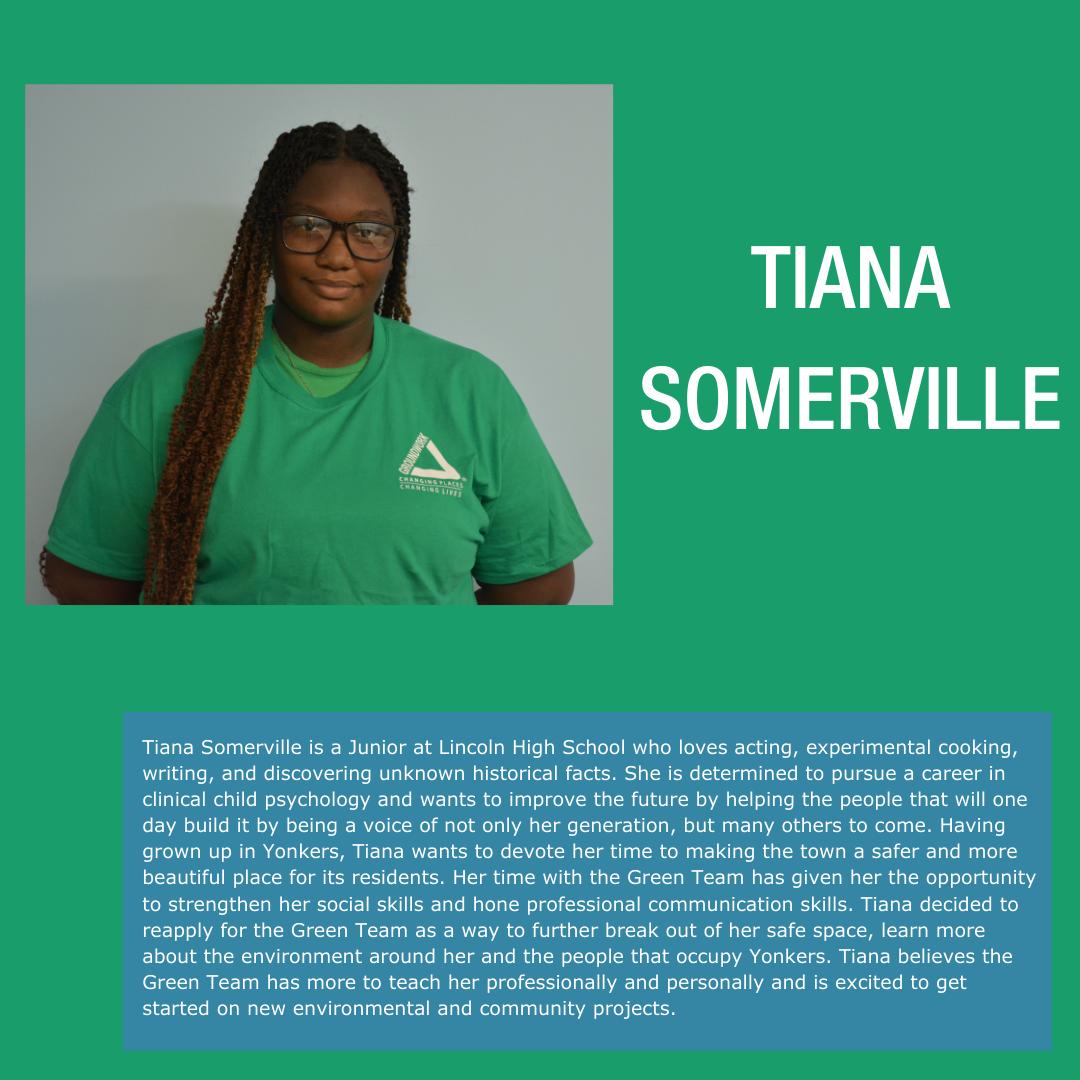 21-Tiana Somerville