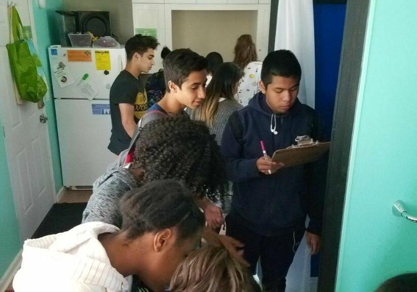 PROGRAMS---Sustainability-Education---EcoHouse-2-Web