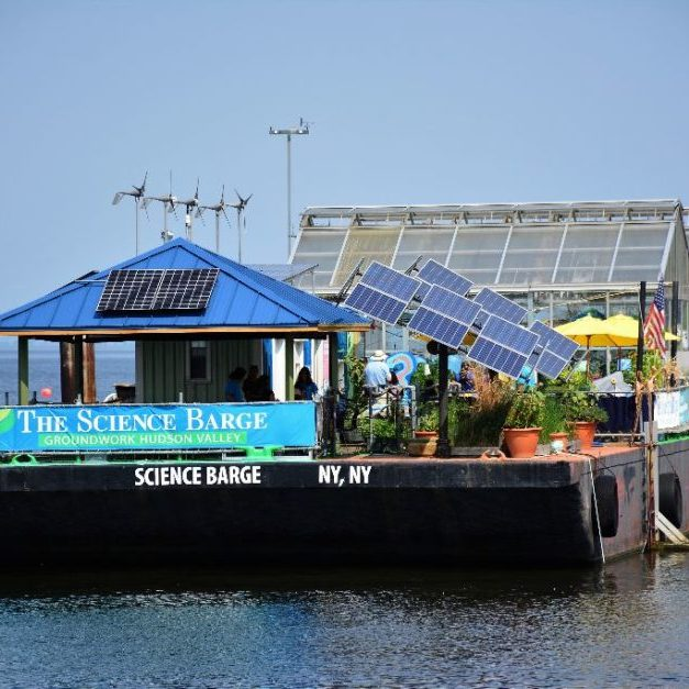 science-barge-with-new-panel-signage-darkened